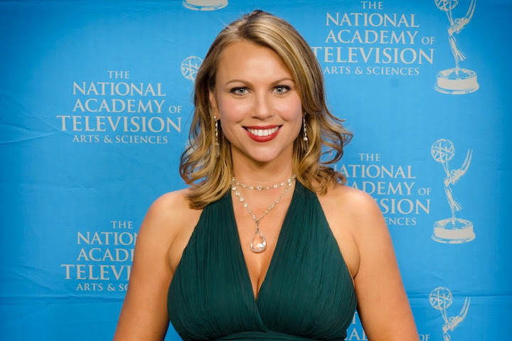 Lara Logan hospitalized again for effects of 2011 rape
