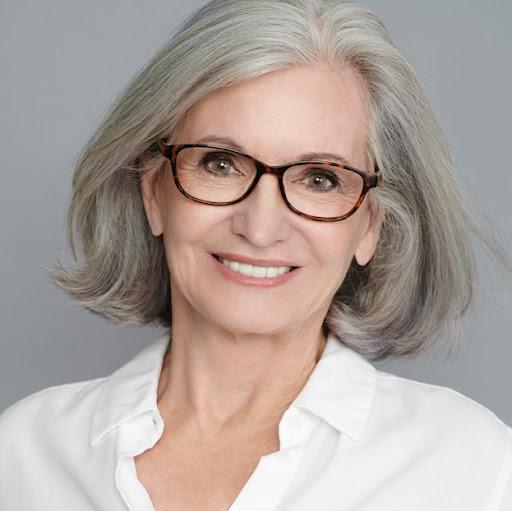 Susan Bishop Address Phone Number Public Records Radaris