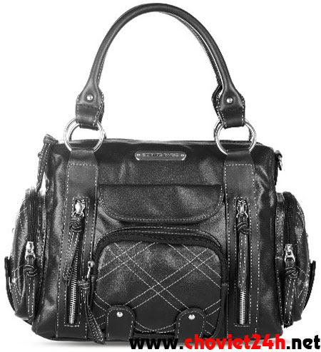 Túi xách thời trang Sophie Amalia - LL422