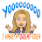 Alice Keeler avatar image