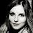 Chloe Bedford avatar image