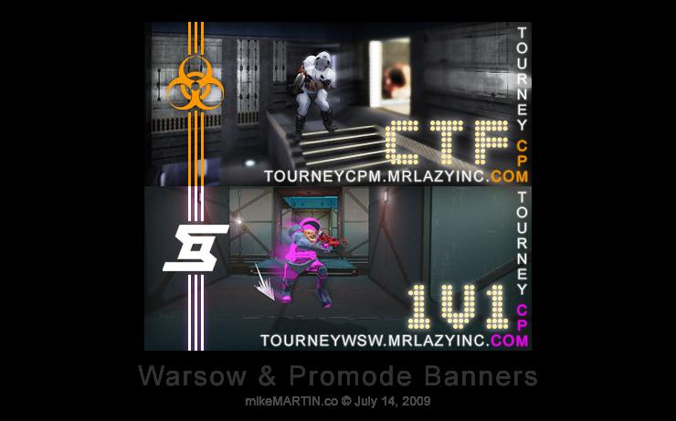 http://mikemartin1200.deviantart.com/art/tourney-cpma-ctf-banner-129435369