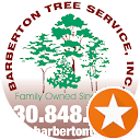 Barberton Tree Service Inc.