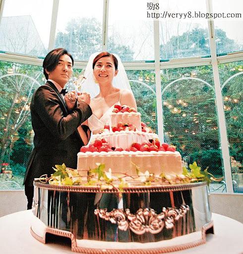 蒙嘉慧的表妹,擔任婚禮大會攝影,婚紗照亦經鄭太批核才發給傳媒。