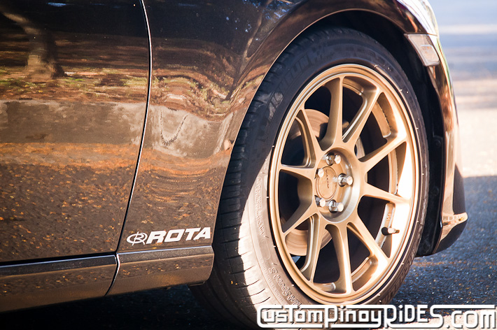Stivo Racing Toyota GT86 Custom Pinoy Rides Car Photography pic18