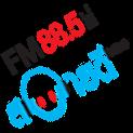 วิทยุOnline เพลงหลากสไตล์ สบายดี Radio FM 88.5