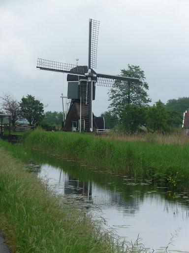 Marche Kennedy (80km) de Hilversum (NL) : 11-12 mai 2012 Kmh2008-dirkmolenaar3