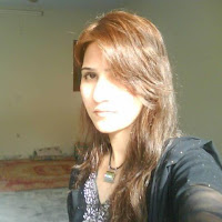 who is maryam khan contact information
