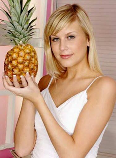 Thực phẩm giúp giảm đau bụng kinh1