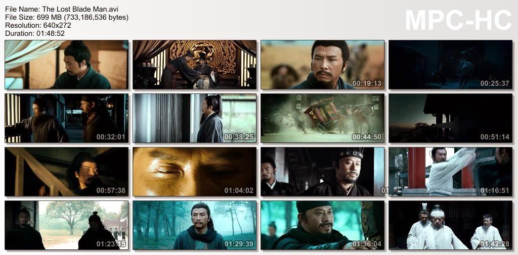 [PEDIDO] The Lost Bladesman (2011) Subs Español [MEGA] The%2520Lost%2520Blade%2520Man.avi_thumbs_%255B2014.03.27_18.30.51%255D