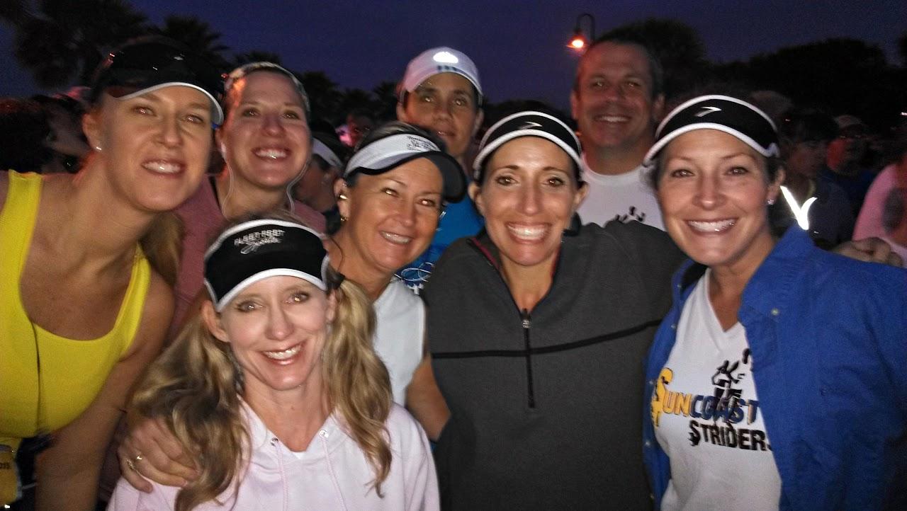 IMAG0003 Clearwater Marathon Recap