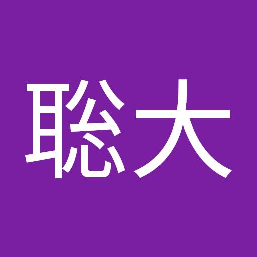 Akihiro Naito