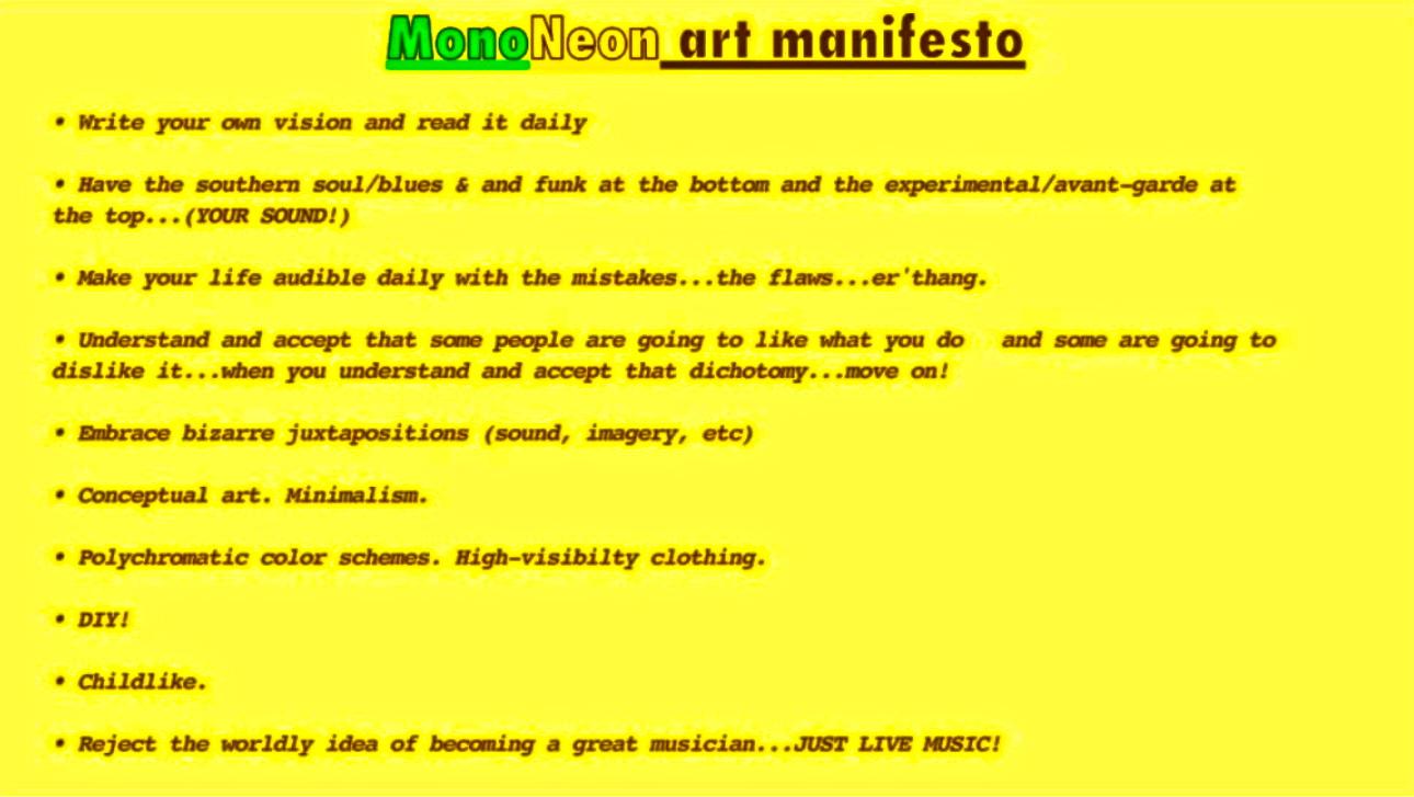 MonoNeon%2Bart%2Bmanifesto.jpg