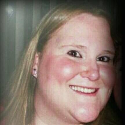 Jennifer Mckenzie Photo 28