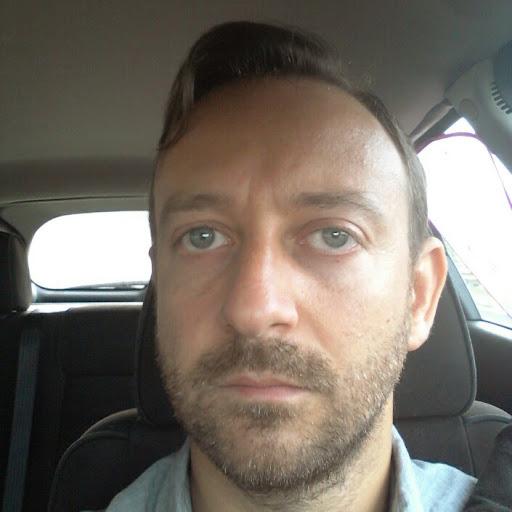 Massimo Fidanza