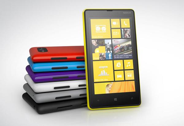 Nokia không hài lòng vì Windows Phone chậm phát triển 2