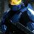 Alex B avatar image