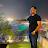 Rohit Singh avatar image