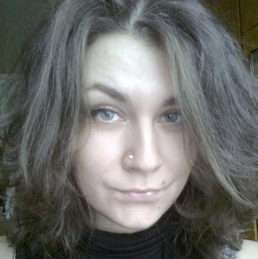 Kristina Meyer