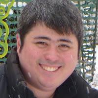Michael Dannemiller