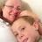Rona Rigsby avatar image
