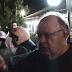 Δηλώσεις Παγκαλου για ΧΥΤΑ στην Κερατέα (16.3.2011) - ΒΙΝΤΕΟ