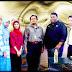 Sesi Taklimat Realiti Perniagaan & Pemasaran di UITM, Shah Alam