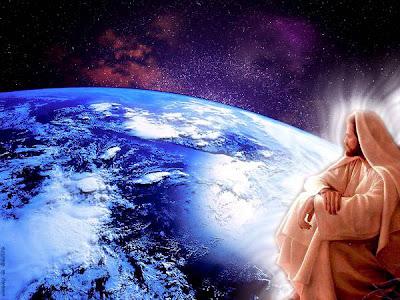 Blog de sotuesdeus : imagens B�blicas, O centro do mundo veja.