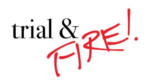 www.trialandfire.com