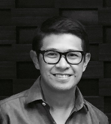 Jeffrey Navarro
