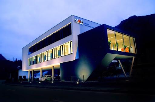 MAB Architektur & Projektmanagement GmbH, Krapfstraße 1, 5710 Kaprun, Österreich, Architekt, state Salzburg