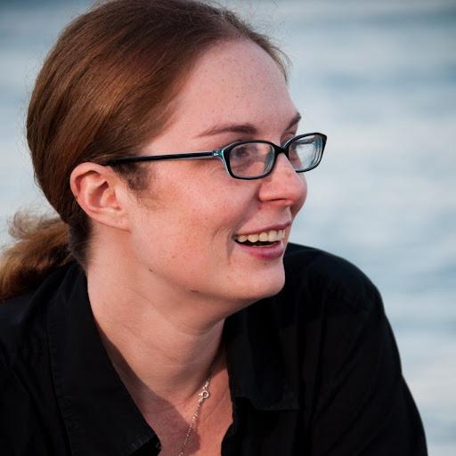 Amanda Jaeger