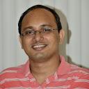 Vishnuvardhan Janapati