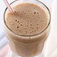 Controlling Starvation With Protein Shakes post image