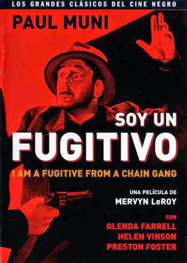 https://lh6.googleusercontent.com/-ykzXVCc53cY/VVh9UH70I0I/AAAAAAAADrs/Ml3pwwTa7lI/Soy_Un_Fugitivo-Caratula.jpg