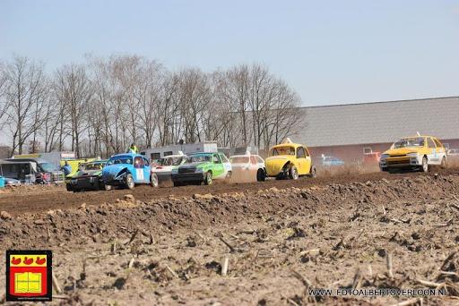 autocross overloon 07-04-2013 (99).JPG