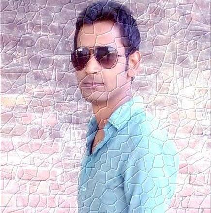 Akram Ansari Photo 19