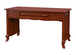 Orleans Writing Desk