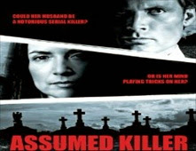 فيلم Assumed Killer