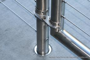 Stainless Steel Handrail Hyatt Project (63).JPG