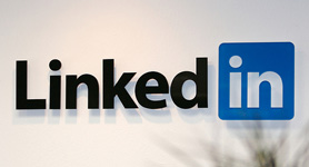 Che cosa è e come registrarsi su LinkedIN