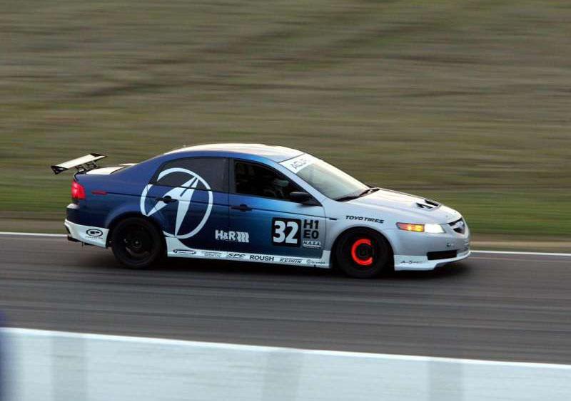 Acura Tl 2016 Price >> 2014 Acura Tl Update.html   Autos Post