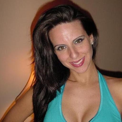 Sandra Matos Bio