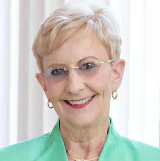 Sandra Deal