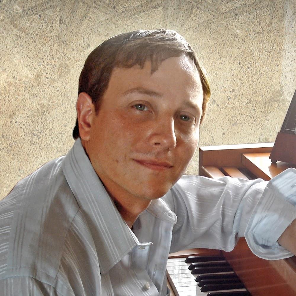 Víctor Hugo Morales avatar