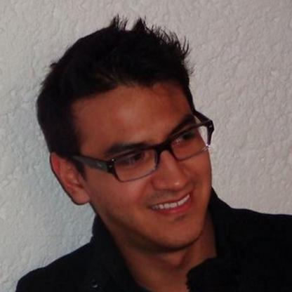 Arturo Olmedo Photo 17
