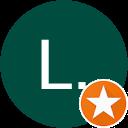 Immagine del profilo di L. S.