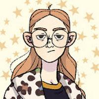 Manya Soibelman's avatar
