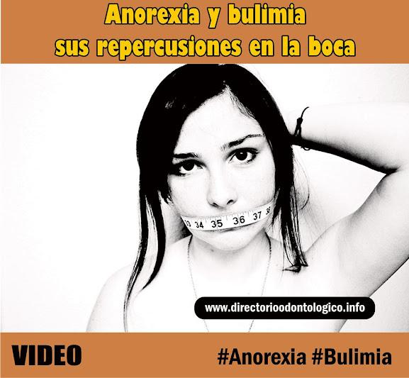 anorexia-bulimia-salud-boca
