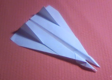 Wing 52